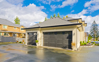 Quality Garage Door Service Paterson, NJ 973-488-7266